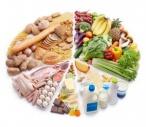 Zsírégető ételek – fogyhatunk koplalás nélkül is?