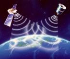 Műholdas gépjárművédelem - modern technikával az autólopások ellen