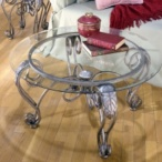 Bútor – Áttetsző valóság