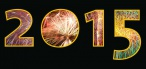 2015 a szerencsénk záloga, avagy mit jósol nekünk a Jupiter