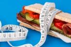 Természetes ételek a sikeres fogyás érdekében