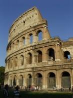 Olaszország nevezetességei