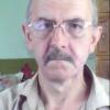 ocsipapa