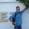 Feri0323
