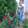 S_Anna