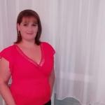 Andrea160