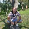 atesz930416