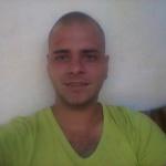 csabika95419